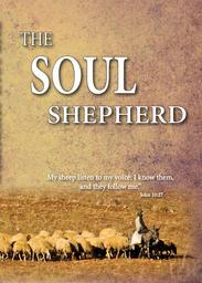 The Soul Shepherd