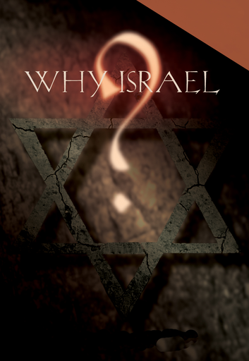 Why Israel?