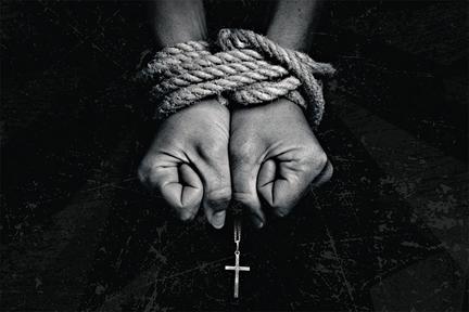 Persecution & Perseverance