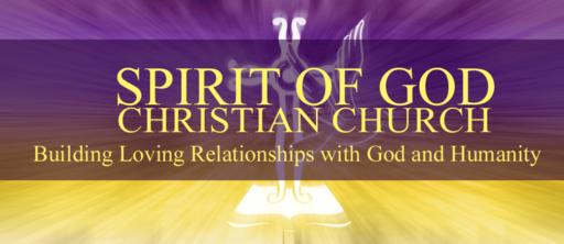 Bible Study - Faith, Faith and more Faith - Thursday, April 12, 2018