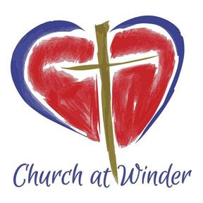 4/15/18 - CAW Sunday Worship Service - The Promises of God