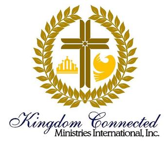Waging War Against Your Spiritual Enemies