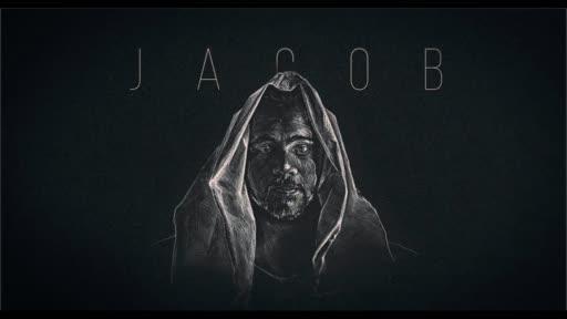 Jacob Week 2