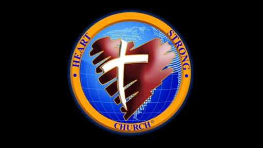 4-15-18 Pastor Andrew