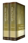 A Commentary on the Psalms, vols. 1-2