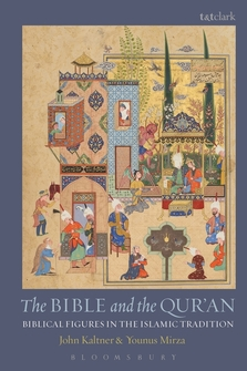 The bible and the quran biblical figures in the islamic the bible and the quran biblical figures in the islamic tradition fandeluxe Choice Image