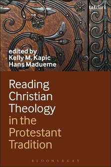 Reading christian theology in the protestant tradition logos reading christian theology in the protestant tradition fandeluxe Choice Image