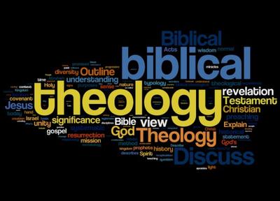Basic Theology 6