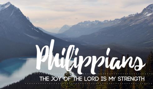 Trusting Contentment