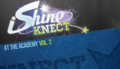 iShine Knect Season 4