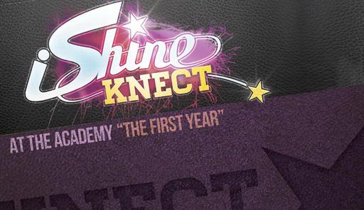 iShine Knect Season 3