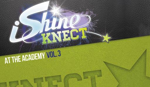 iShine Knect - Season 5