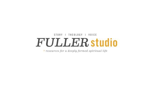 FULLER Studio