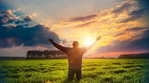 SUN 04-29 2pm KHOM Prophetic Word, SUN