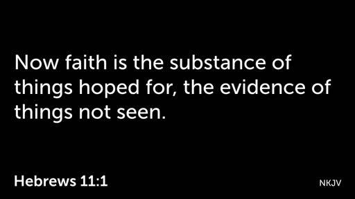 Understanding the will of God Part 4