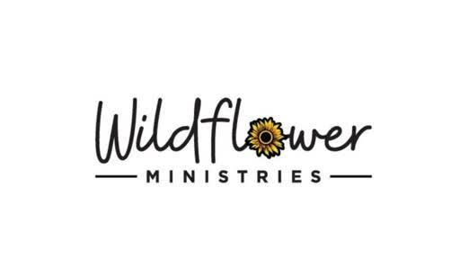 Wildflower Ministries