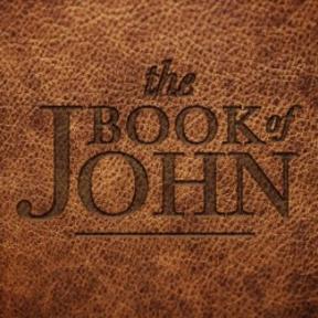 Book of John Part 5