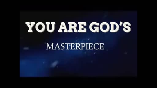 Masterpiece our covering of Favor