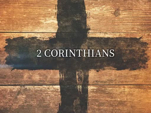 """2 Corinthians 10 """"The weapons of our warfare are not carnal"""""""