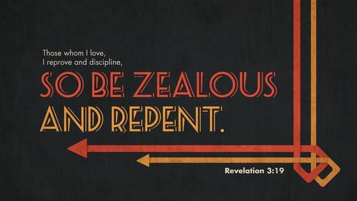 Jezebel Controlling Spirit - Faithlife Sermons