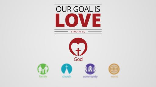 Giving God Our Time - Faithlife Sermons