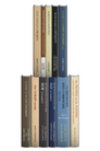 Zondervan Old and New Testament Introductions (12 vols.)