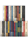 Zondervan Biblical Studies Bundle (34 vols.)