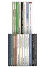 Zondervan Practical Theology Collection (20 vols.)