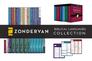 Zondervan Biblical Languages Collection (46 vols.)