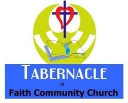 Live with Tabernacle of Faith Community Church