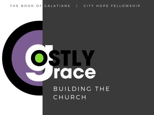 Costly Grace: Is Christianity an outdated trend?