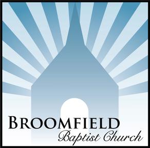 Communion Roles (1 Cor. 11:2-16)
