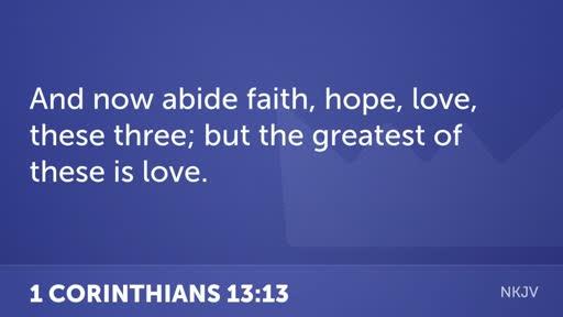 Real Bible Hope (2)
