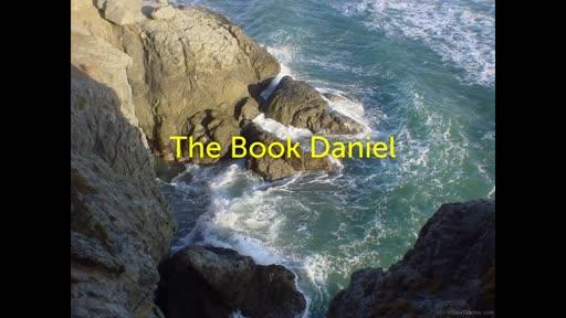 Book of Daniel