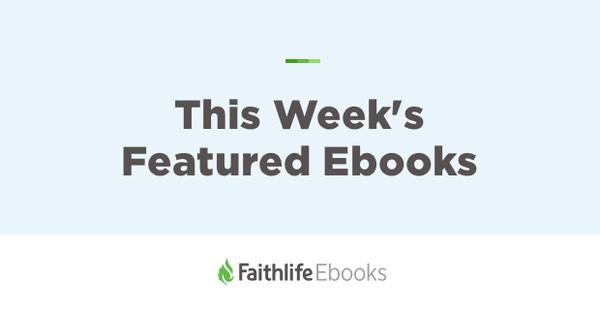 Faithlife faithlife blogfaithlife fandeluxe Image collections