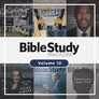 Bible Study Magazine, Volume 10