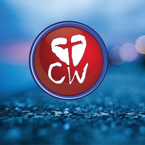 5/27/18 - CAW Sunday Worship Service