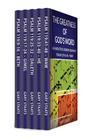 The Greatness of God's Word: An Inductive Hebrew Grammar Upgrade (5 vols.)