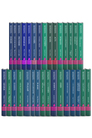 Believers Church Bible Commentary (31 vols.)