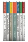 IVP Missiological Engagements Collection (7 vols.)