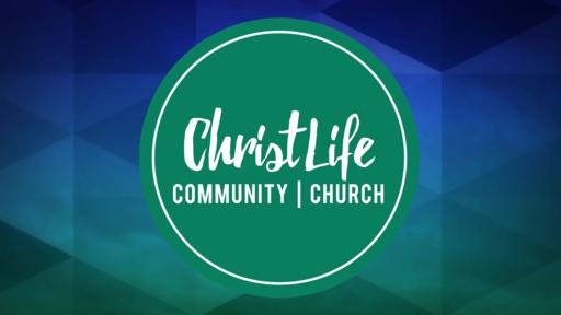 6/3/18 - Pastor Dathan Herring
