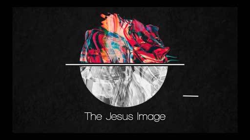 The Jesus Image