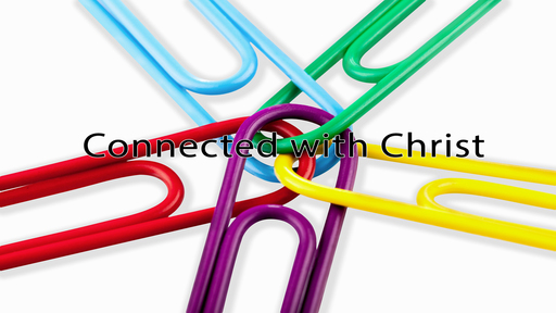 Christ Connections