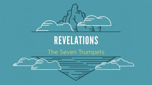 Revelations - Part 6
