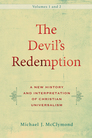 The Devil's Redemption (2 Vols.)