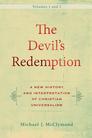 The Devil's Redemption (2 Vols.)