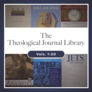Galaxie's Theological Journal Library, vols. 1–20