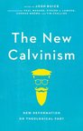The New Calvinism
