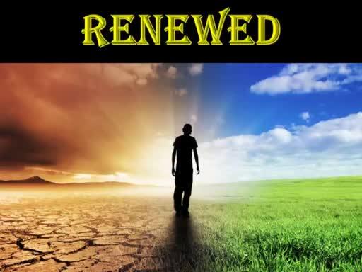 06-10-18 Renewed