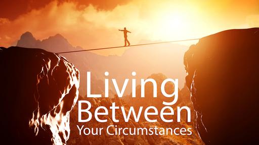 Living Between Beginnings and Endings